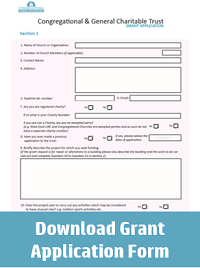grant-apply-form-2